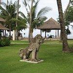 Photo of The Patra Bali Resort & Villas