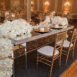 Φωτογραφία: Abbington Distinctive Banquets