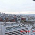 Photo of Tennoji Miyako Hotel