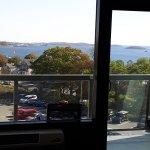 Foto de Doubletree by Hilton Halifax Dartmouth
