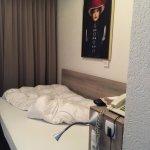 صورة فوتوغرافية لـ Schwarzwaelder Hof Hotel