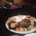 Photo of Anasazi Steakhouse & Gallery