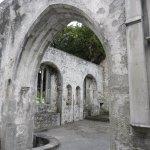 Friars Glen Foto