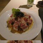 Photo of Mezzanine Bar & Restaurant