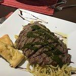 Foto de Hasta La Pasta