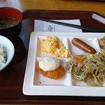 Foto di Kyukamura Minami-Izu