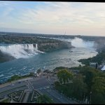 Foto de Niagara Falls