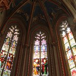 Photo of Cathedrale de St-Pierre