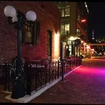 Photo of Distillery Historic District