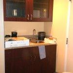 Foto de SpringHill Suites Erie