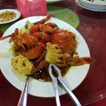 Photo of Hua Hing Seafood Restaurant
