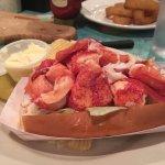 Фотография Bay Haven Lobster Two