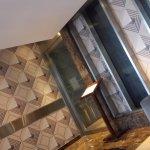 El Pardo DoubleTree by Hilton Hotel Foto