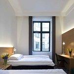 Photo of Hotel Copenhagen Crown