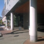 Hyatt Place Portland - Old Port resmi