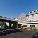 Photo de Country Inn & Suites By Carlson, Portland Airport