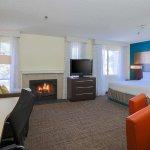 Photo of Residence Inn Bakersfield