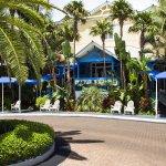 Bild från Sheraton Suites Key West