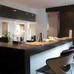 Foto de Quality Hotel La Marebaudiere Vannes