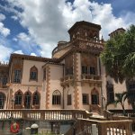 The Ringling Foto