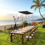 Photo of The Westin Maui Resort & Spa