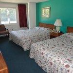 Foto di Eastern Inn & Suites
