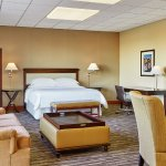 Photo of Sheraton Denver West Hotel