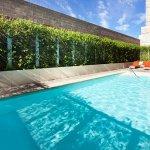 Photo of Sheraton Grand Sacramento Hotel