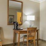 Foto de Quality Inn & Suites Amsterdam