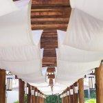 Zdjęcie The St. Regis Punta Mita Resort