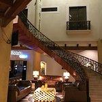 Photo of Hotel Ruinas Resort