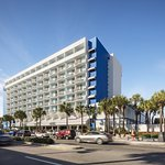 Photo of Hilton Clearwater Beach Resort & Spa