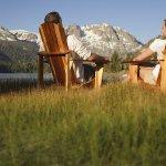 Photo of Westin Monache Resort Mammoth