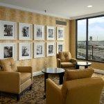Photo of Hilton St. Louis Airport