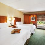 Photo of Hampton Inn & Suites Greenville-Spartanburg I-85