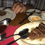 Peter's Steak House의 사진