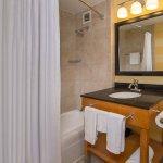 Photo of Renaissance Washington, DC Dupont Circle Hotel