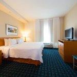 Photo of Fairfield Inn & Suites Cordele