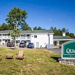 Photo of Quality Inn Lake Placid