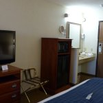 Photo de Best Western Airport Inn