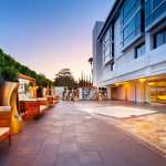 Photo de SLS Hotel, A Luxury Collection Hotel, Beverly Hills