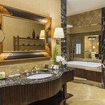 Photo of The Westin Dubai Mina Seyahi Beach Resort & Marina