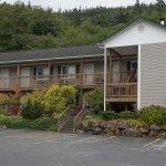 Photo of Rodeway Inn Edgewater