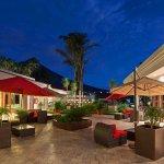 Foto de Crowne Plaza Hotel San Salvador