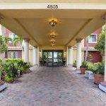 Photo of Staybridge Suites Naples-Gulf Coast