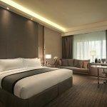 Photo of JW Marriott Kuala Lumpur