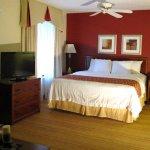 Foto de Residence Inn Kalamazoo East