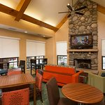 Foto de Residence Inn Durango