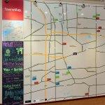 Foto de TownePlace Suites Buffalo Airport