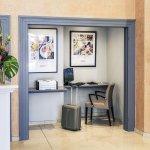 Photo of Hotel Mercure Montpellier Centre Antigone